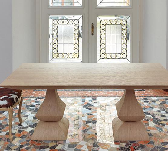 birignao-table_13