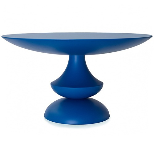 birignao-table_f