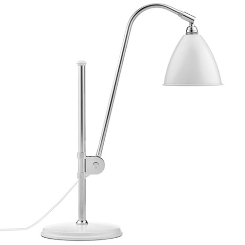 bl1-table-light_01