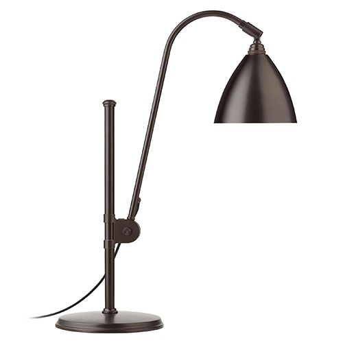 bl1-table-light_07