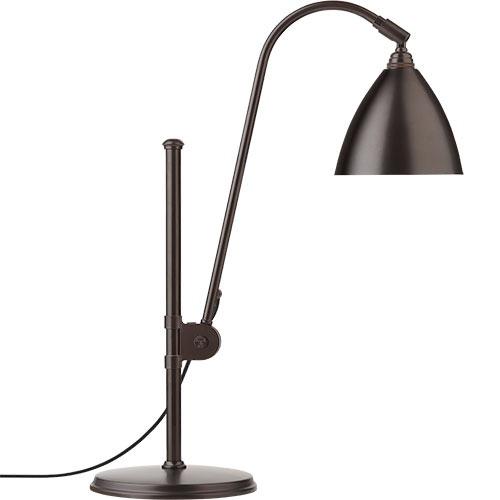 bl1-table-light_08