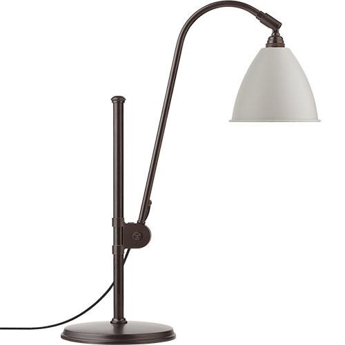 bl1-table-light_09
