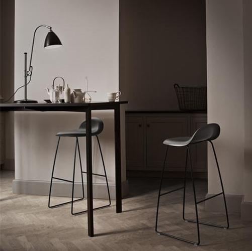 bl1-table-light_16