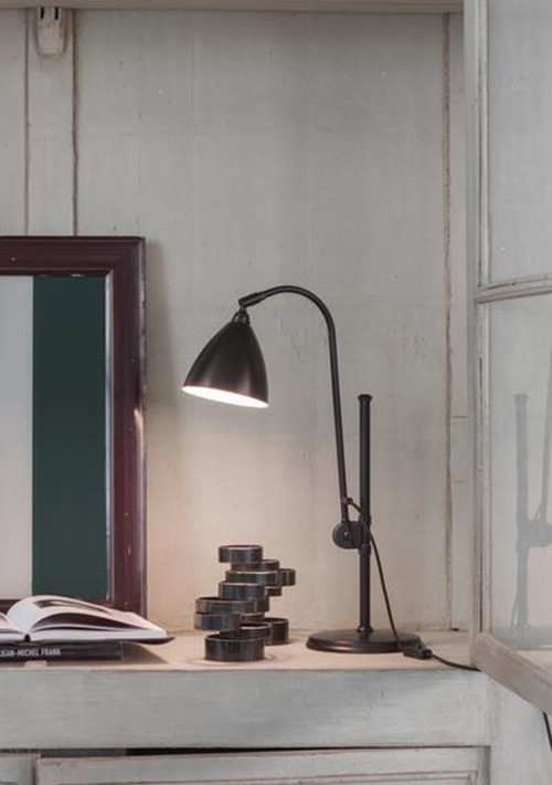 bl1-table-light_19