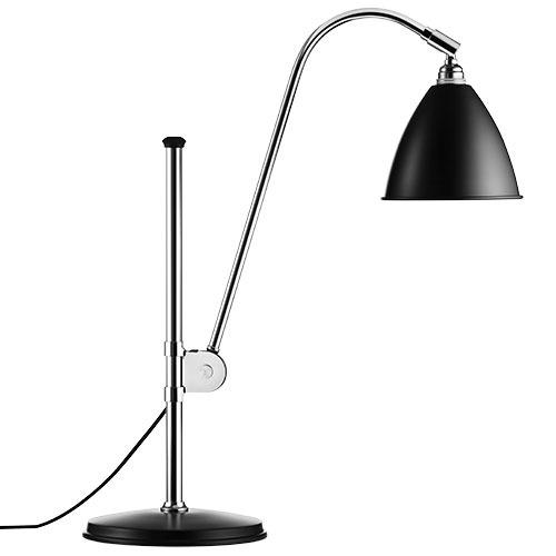 bl1-table-light_f