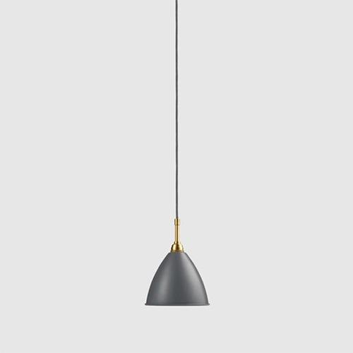 bl9-pendant-light_05