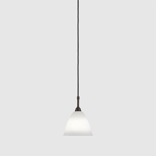 bl9-pendant-light_08