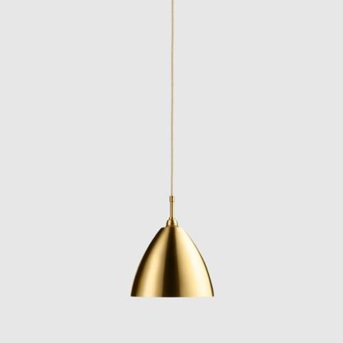 bl9-pendant-light_12