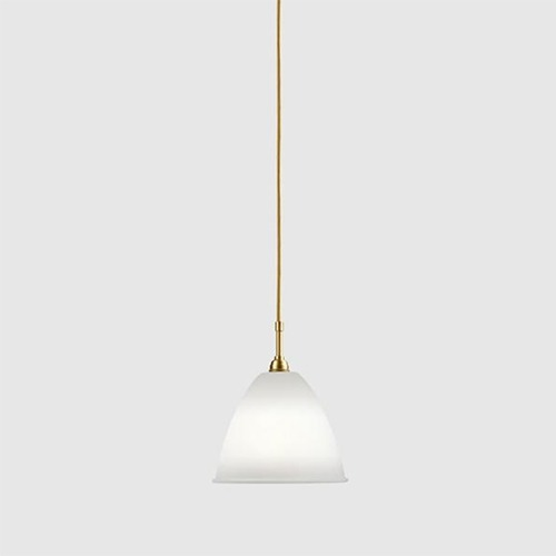 bl9-pendant-light_13