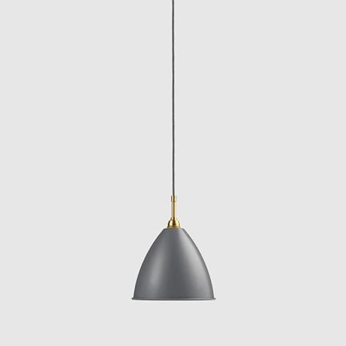 bl9-pendant-light_15
