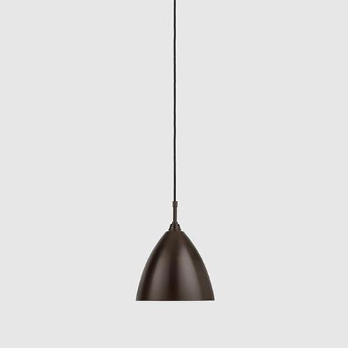 bl9-pendant-light_17