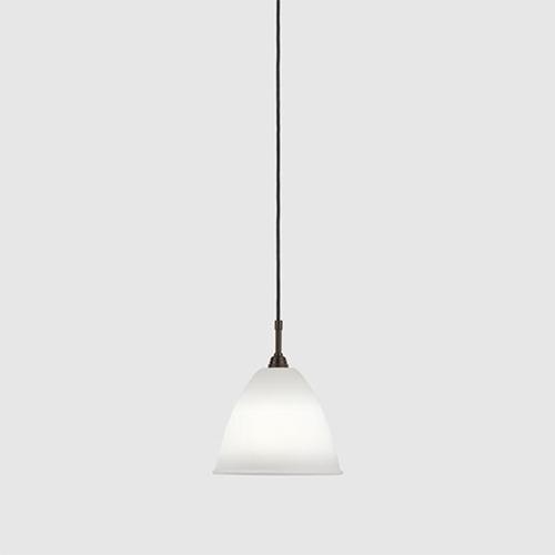 bl9-pendant-light_18