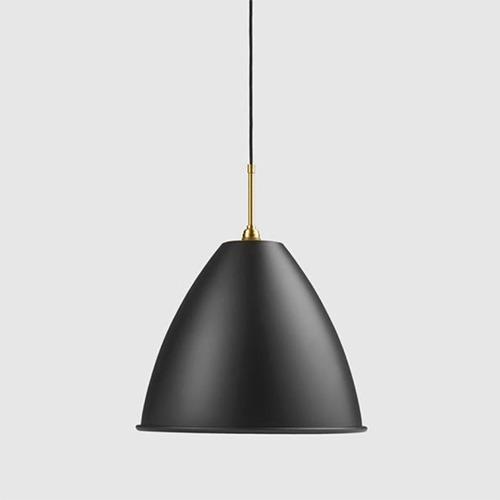 bl9-pendant-light_22