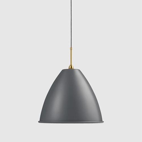 bl9-pendant-light_23