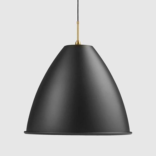 bl9-pendant-light_27