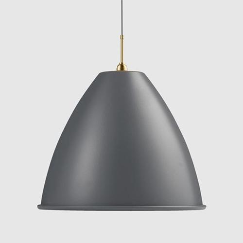 bl9-pendant-light_28