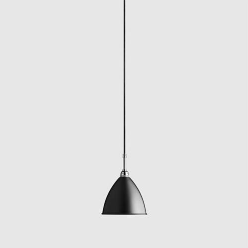 bl9-pendant-light_f