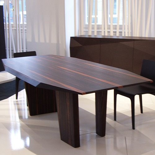 blade-table_01