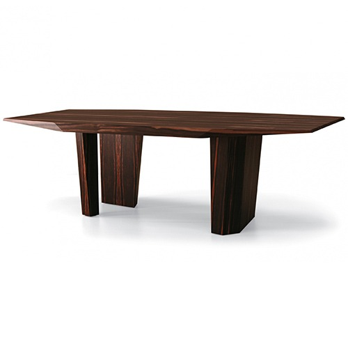blade-table_f