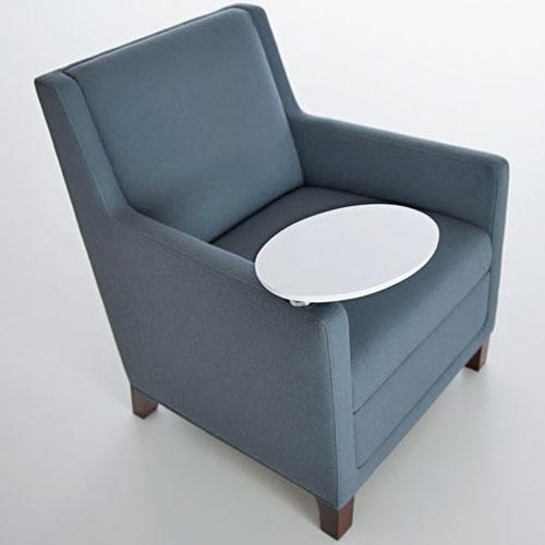 blaine-armchair_01