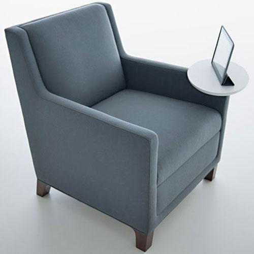 blaine-armchair_02