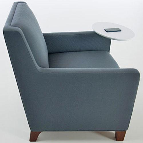 blaine-armchair_03