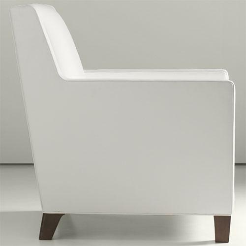 blaine-armchair_04