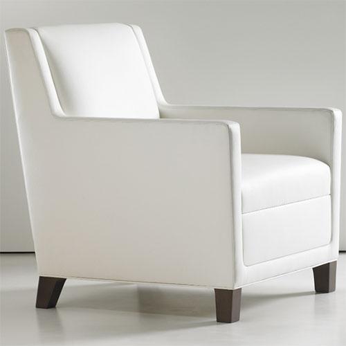 blaine-armchair_05