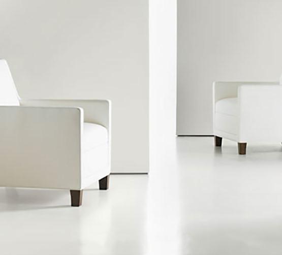 blaine-armchair_06