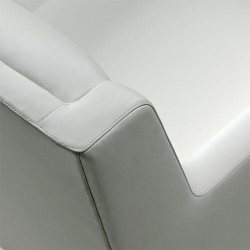 blaine-armchair_07