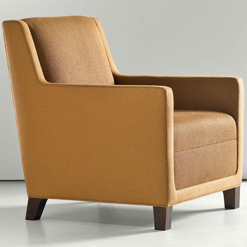 blaine-armchair_09