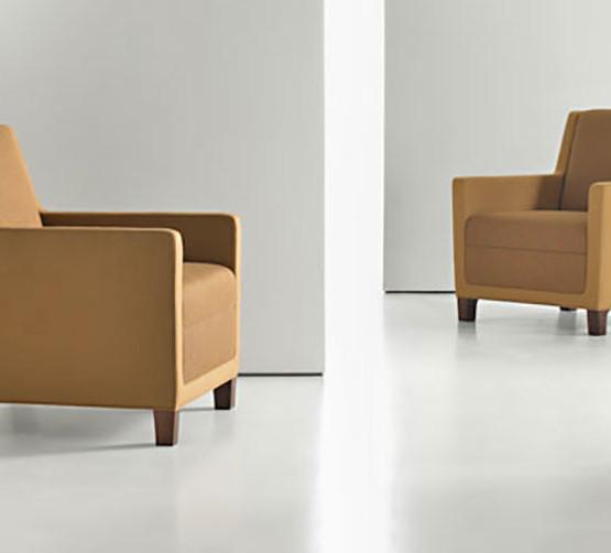 blaine-armchair_10