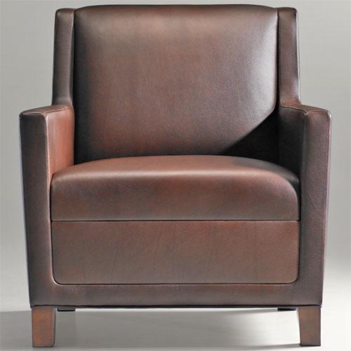 blaine-armchair_11