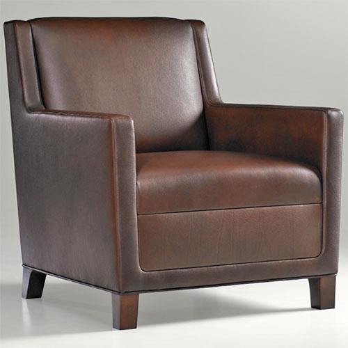 blaine-armchair_12