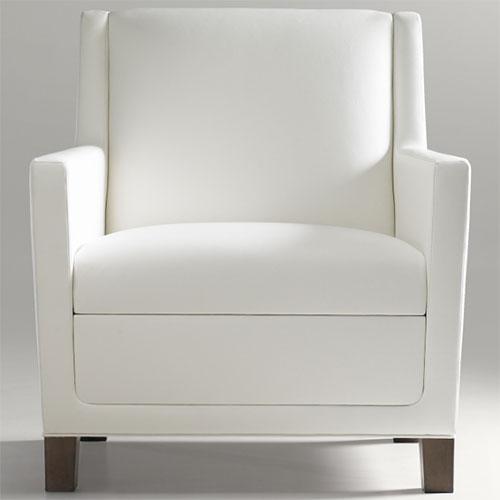 blaine-armchair_f
