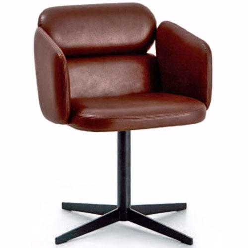 bliss-chair-swivel-base_02