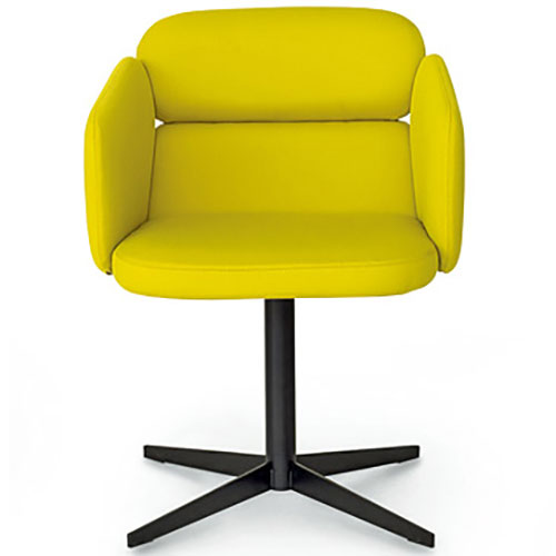 bliss-chair-swivel-base_f