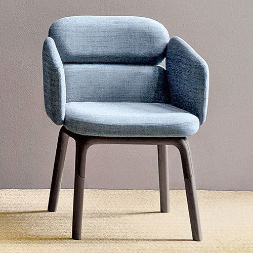 bliss-chair-with-arms_02