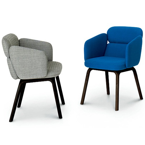 bliss-chair-with-arms_f