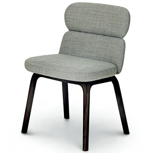 bliss-chair_f