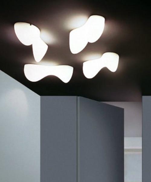 blob-s-ceiling-light_02