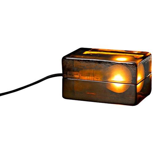block-lamp_01