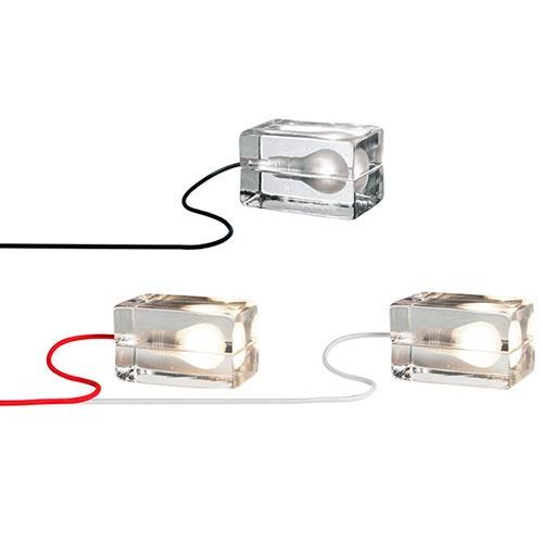 block-lamp_f