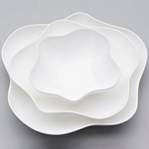 blossom-deep-plates_02