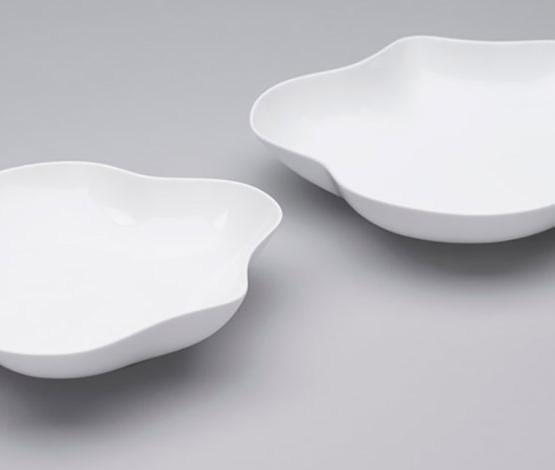 blossom-deep-plates_03