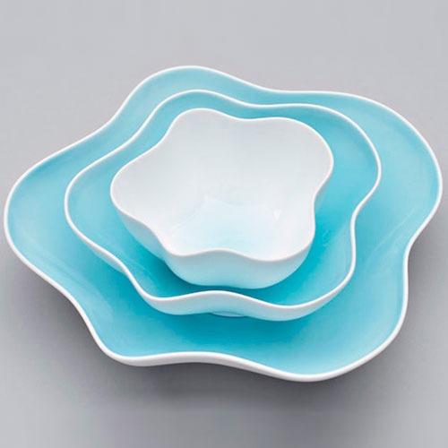 blossom-deep-plates_04