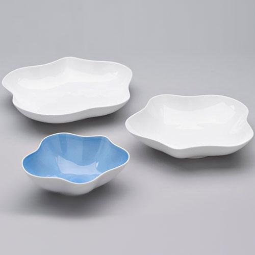 blossom-deep-plates_f