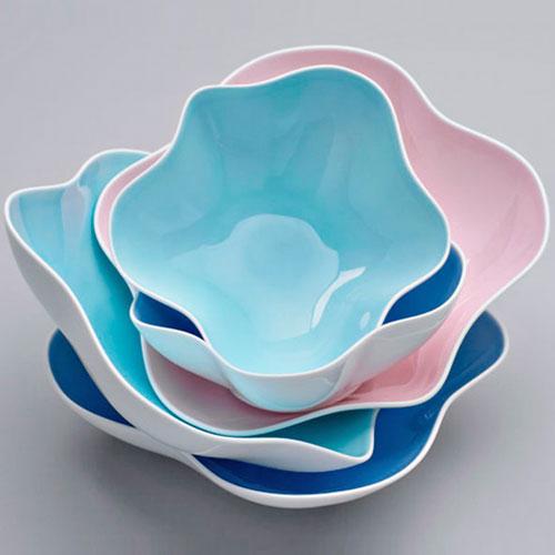 blossom-dessert-soup-bowl_01