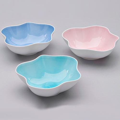 blossom-dessert-soup-bowl_02