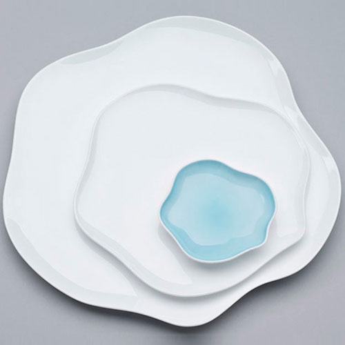 blossom-plates_01